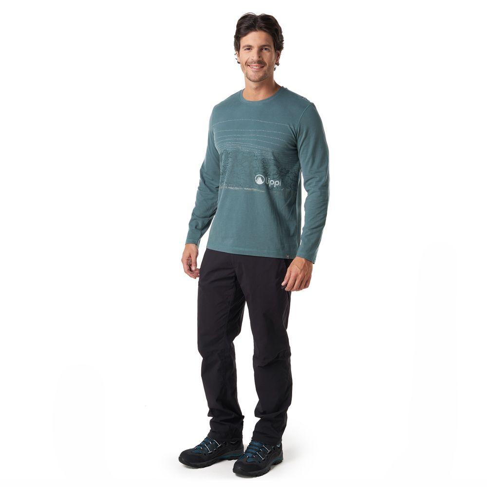HOMBRE-M-Landscape-Long-Sleeve-Cotton-T-Shirt-M-Landscape-Long-Sleeve-Cotton-T-Shirt-12