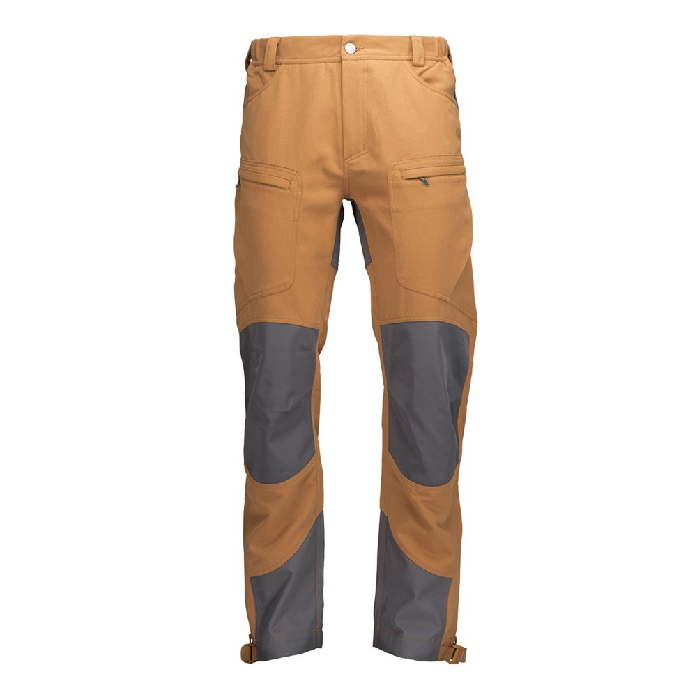 HOMBRE-M-Punohue-Pant-M-Punohue-Pant-Mostaza-Oscuro-81