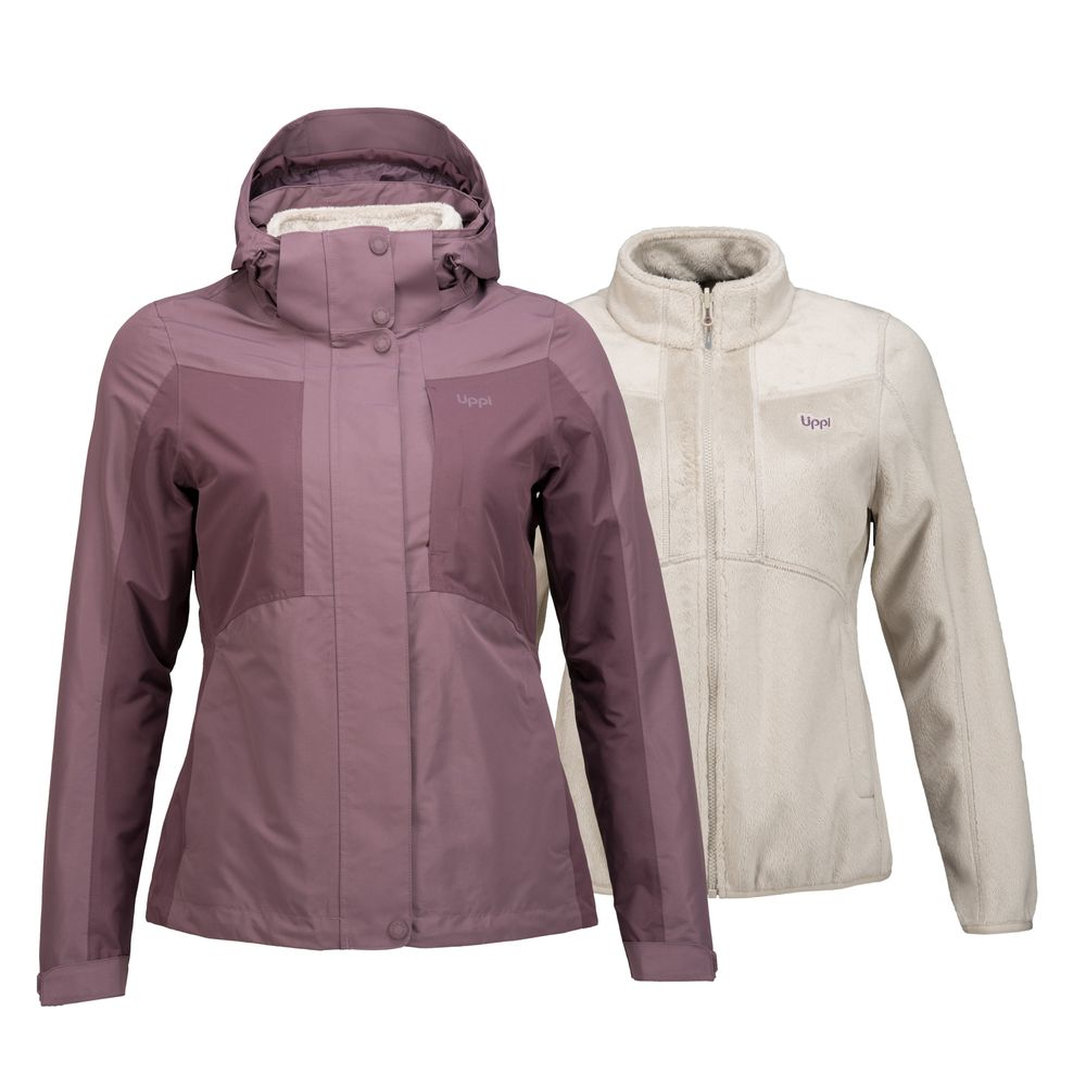 MUJER-W-Tres-Cruces-Fusion-3-Hoody-Jacket-W-Tres-Cruces-Fusion-3-Hoody-0.41