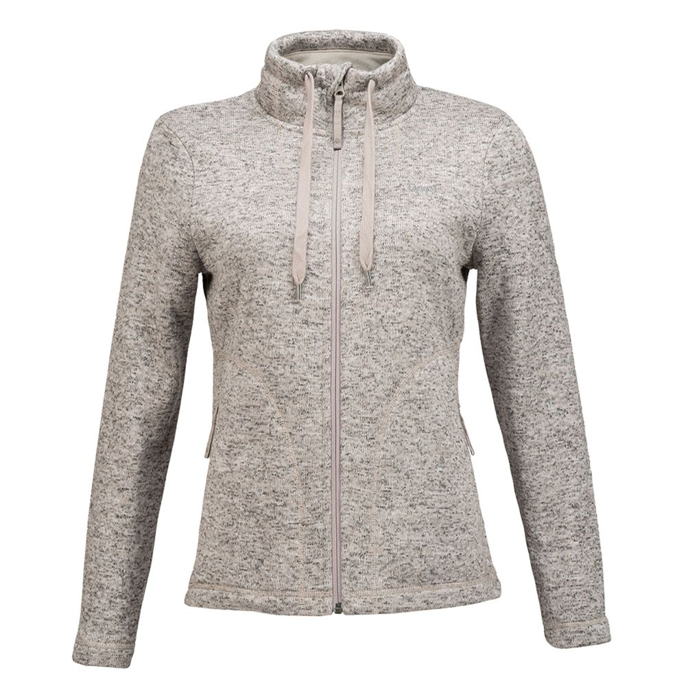 MUJER-W-Warm-It-Blend-Pro-Jacket-W-Warm-It-Blend-Pro-Jacket-Melange-Taupe-81