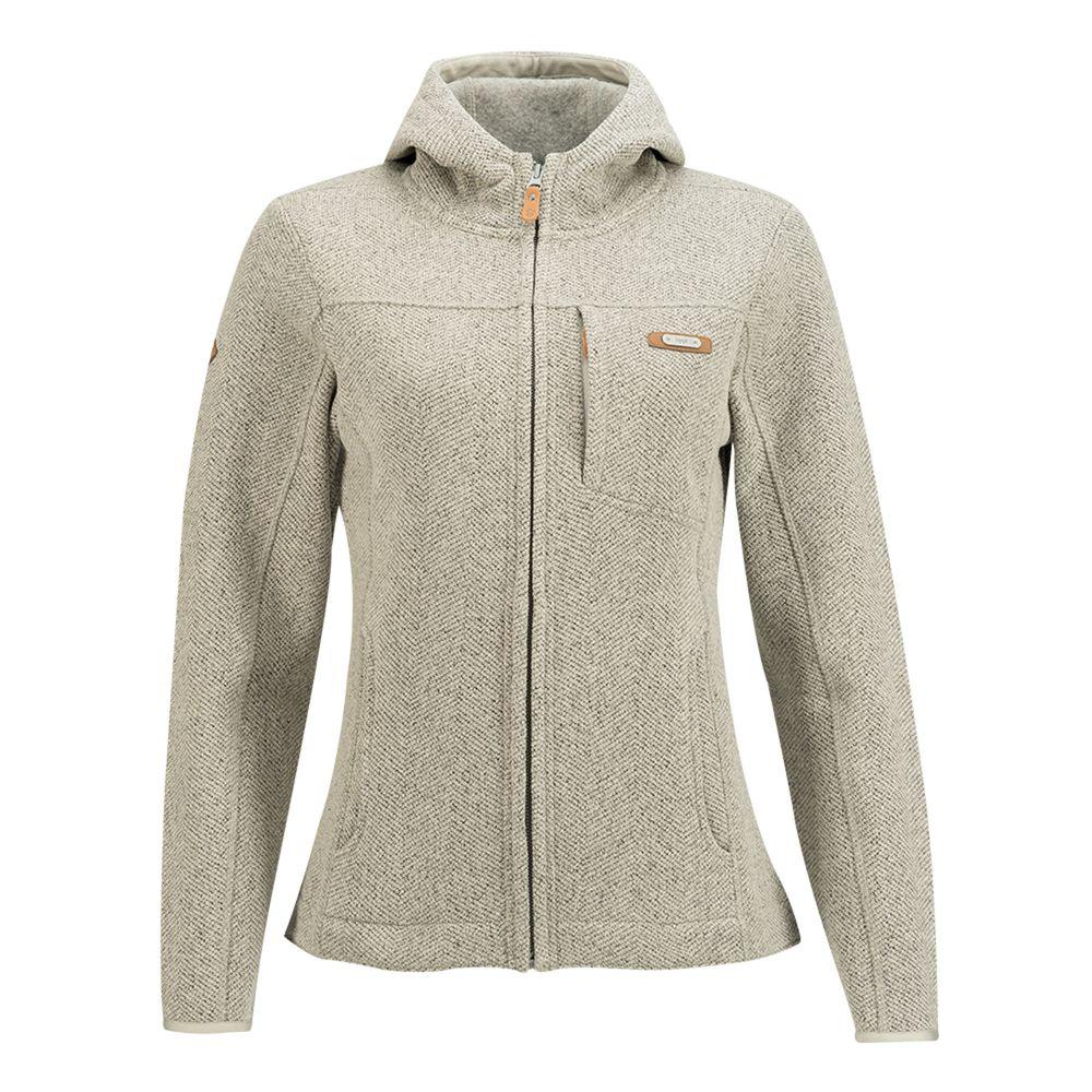 colección de descuento comprar nuevo venta reino unido Chaqueta Mujer Alamo Blend-Pro Jacket A19 - lippi Equipment