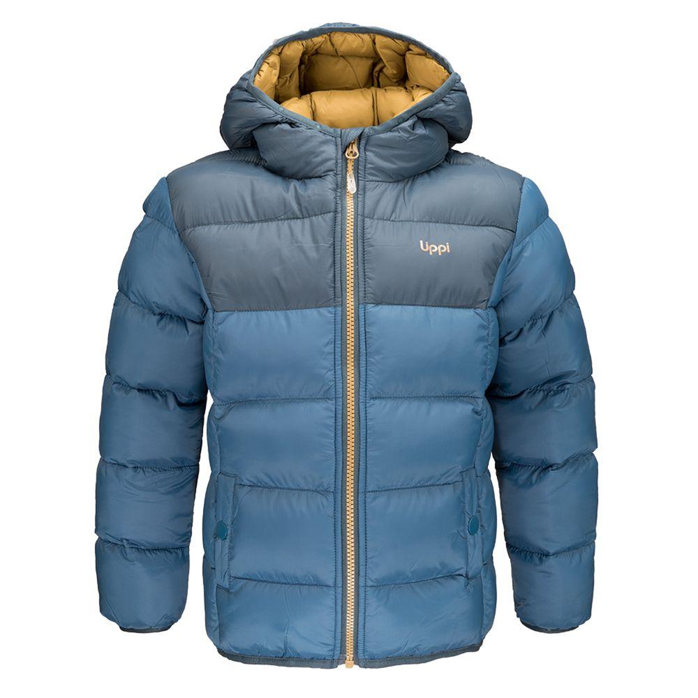 NIN~O-B-All-Winter-Steam-Pro-Hoody-Jacket-B-All-Winter-Steam-Pro-Hoody-Jacket-Azul-61