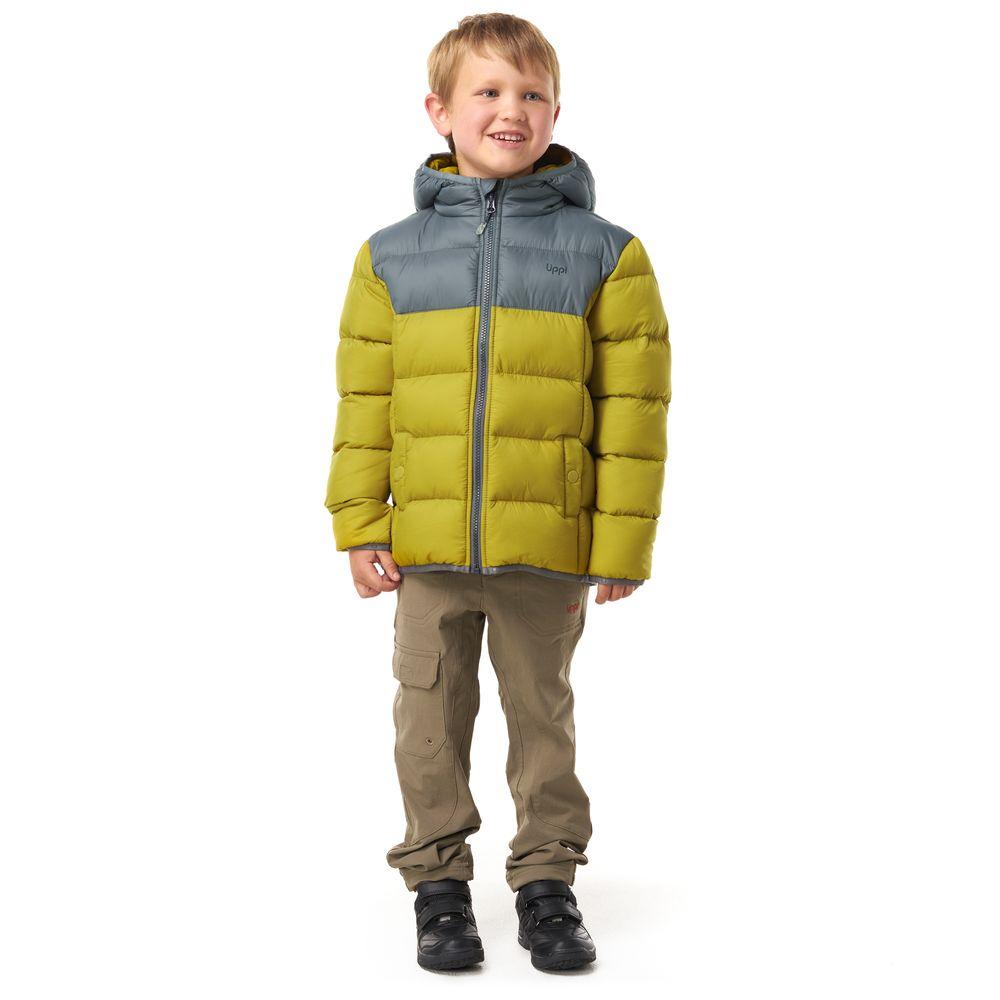 NIN~O-B-All-Winter-Steam-Pro-Hoody-Jacket-B-All-Winter-Steam-Pro-Hoody-Jacket-12