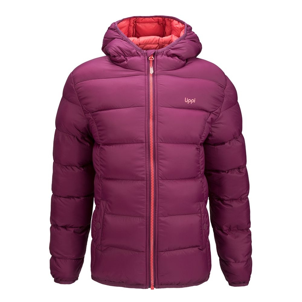 NIN~A-G-All-Winter-Steam-Pro-Hoody-Jacket-G-All-Winter-Steam-Pro-Hoody-Jacket-Purpura-61