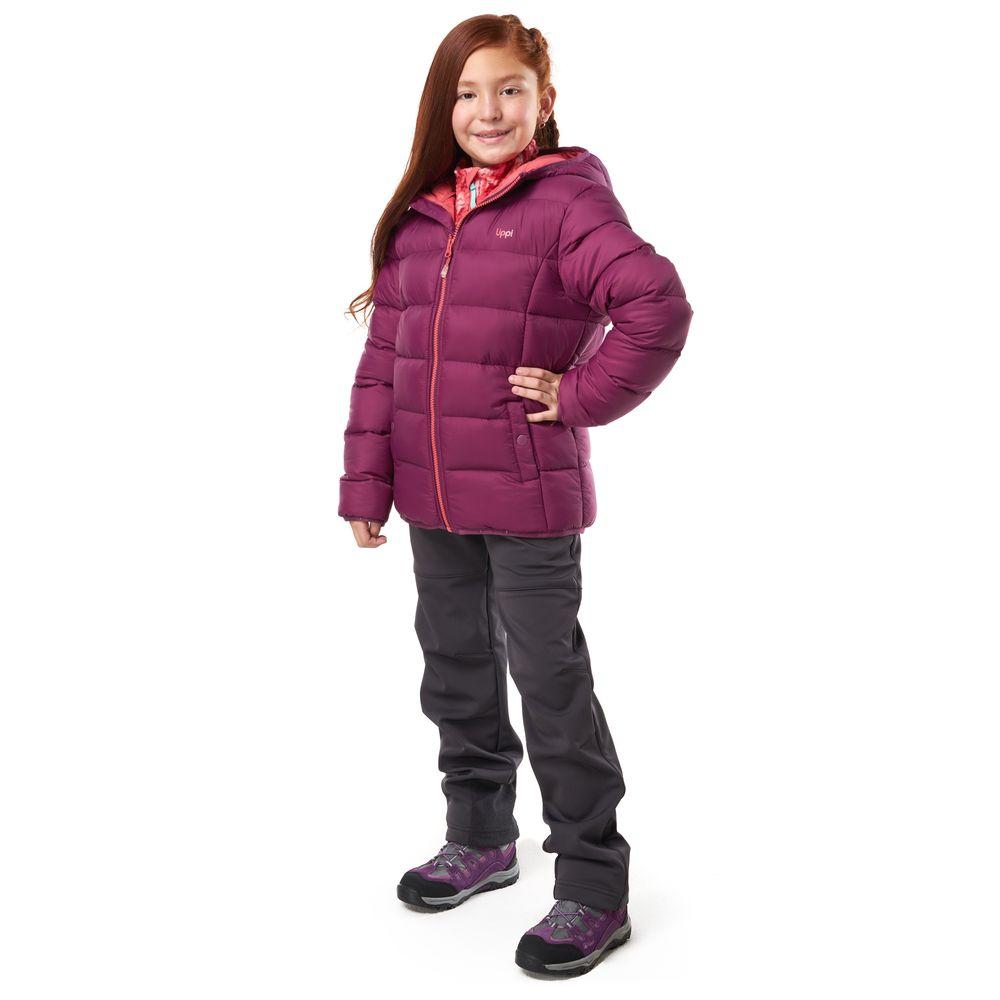 NIN~A-G-All-Winter-Steam-Pro-Hoody-Jacket-G-All-Winter-Steam-Pro-Hoody-Jacket-22