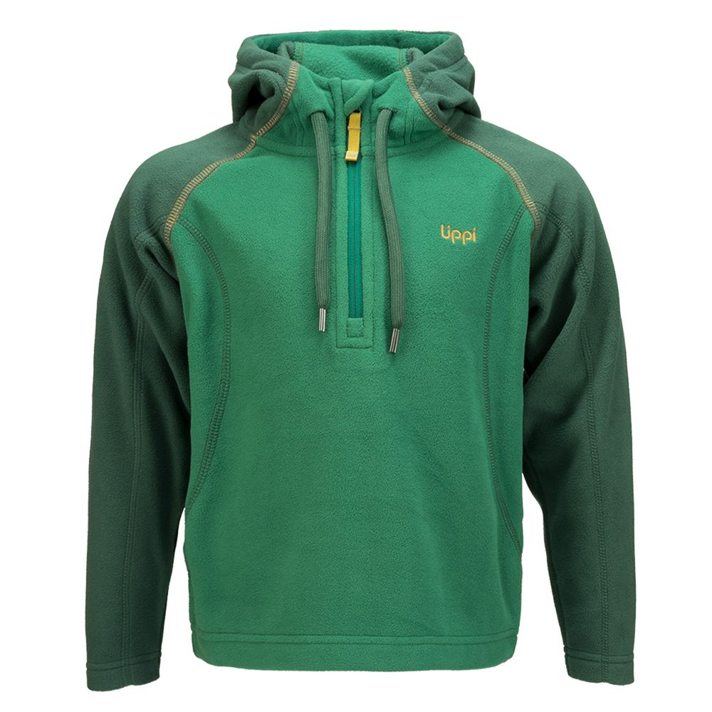 NIN~O-B-Cold-Day-Therm-Pro-Hoody-Jacket-B-Cold-Day-Therm-Pro-Hoody-Jacket-Verde---Verde-Bosque-61