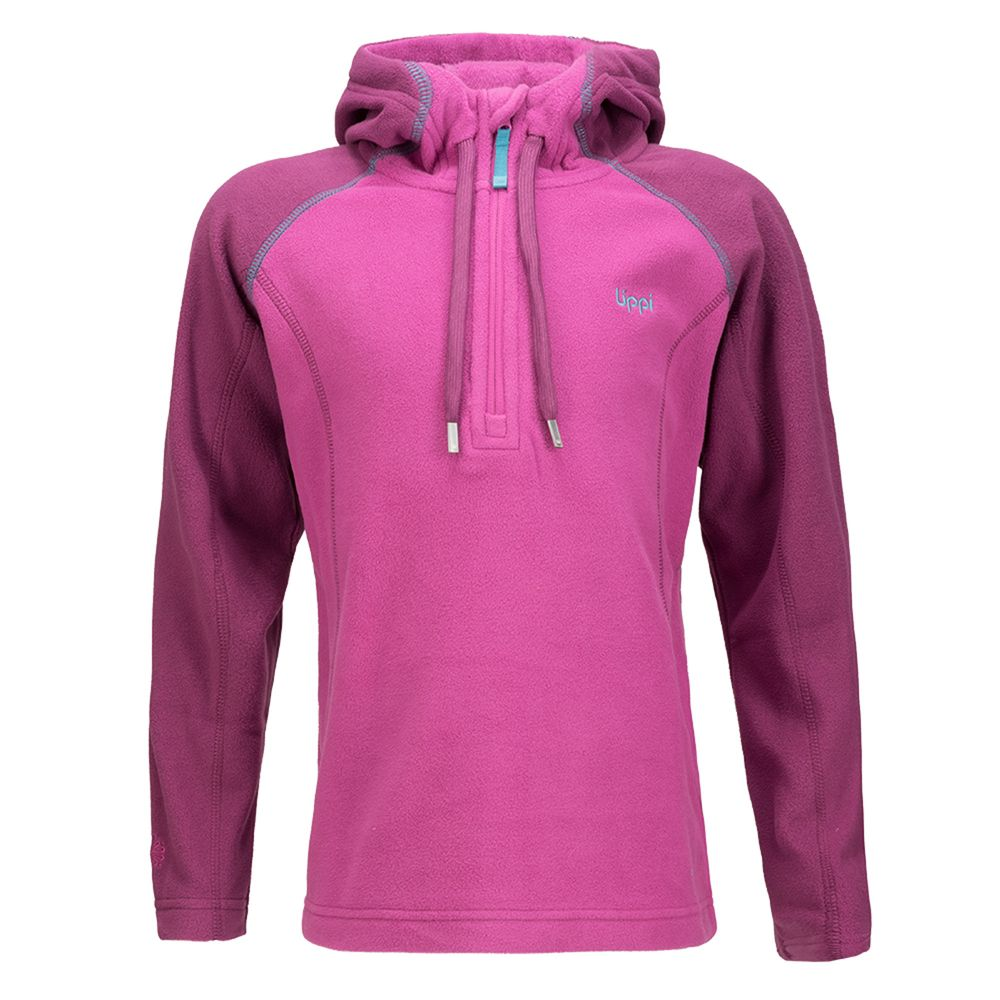 NIN~A-G-Cold-Day-Therm-Pro-Hoody-Jacket-G-Cold-Day-Therm-Pro-Hoody-Jacket-Fucsia---Purpura-91