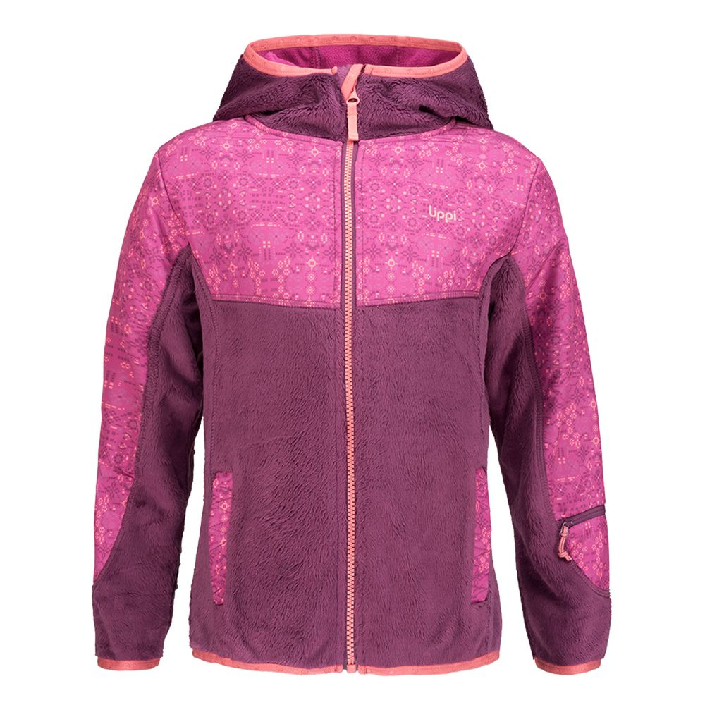 NIN~A-G-Grillo-Therm-Pro-Hoody-Jacket-G-Grillo-Therm-Pro-Hoody-Jacket-Purpura-101