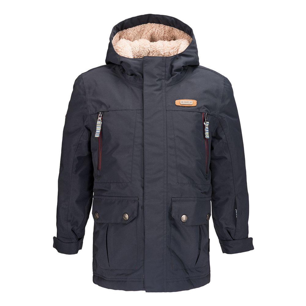 NIN~O-B-Roble-B-Dry-Hoody-Jacket-B-Roble-B-Dry-Hoody-Jacket-Azul-Marino-91