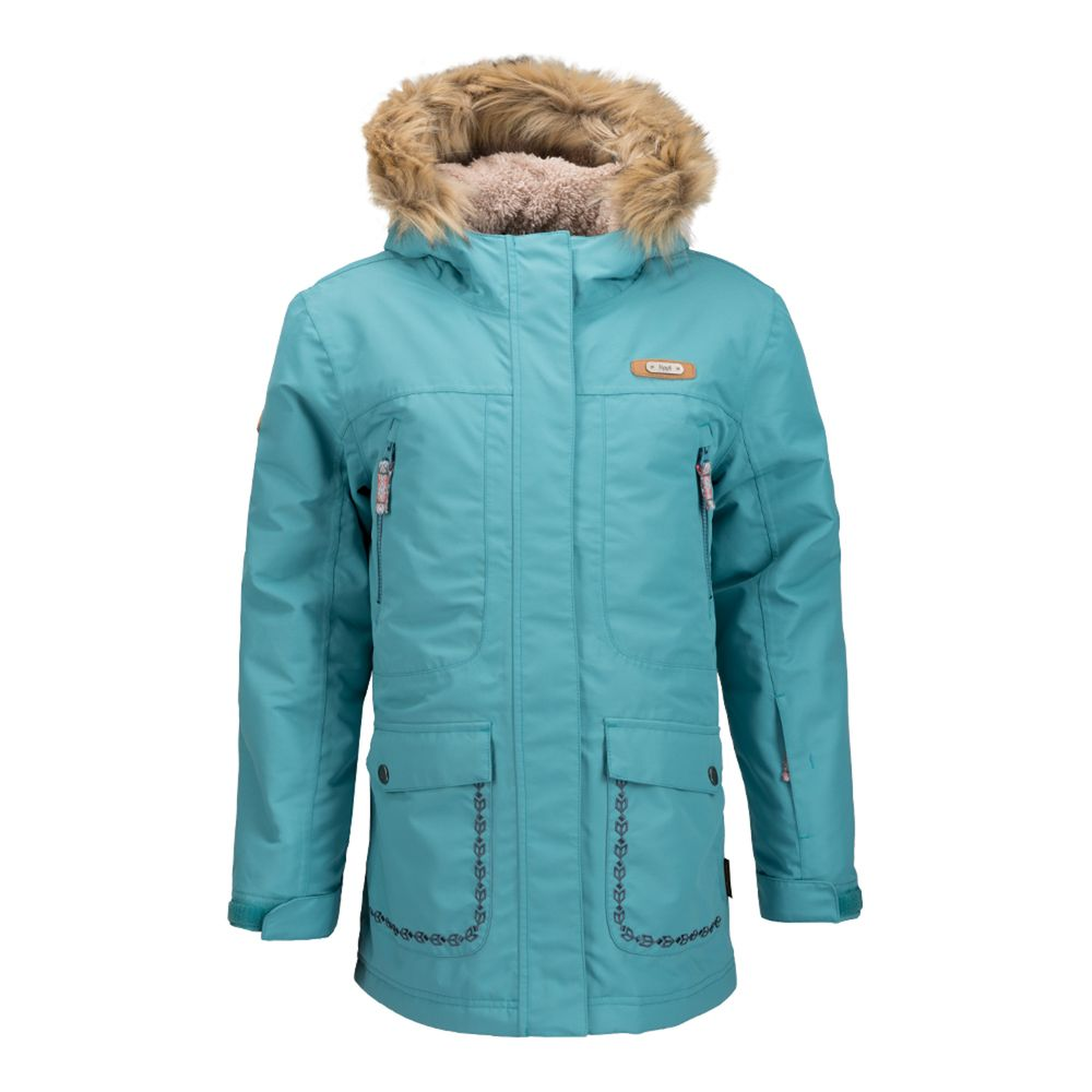 NIN~A-G-Roble-B-Dry-Hoody-Jacket-G-Roble-B-Dry-Hoody-Jacket-Turquesa-91