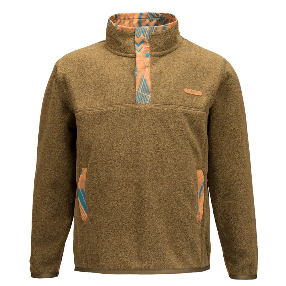 NIN~O-B-Route-Therm-Pro-Pullover-B-Route-Therm-Pro-Pullover-Mostaza-71