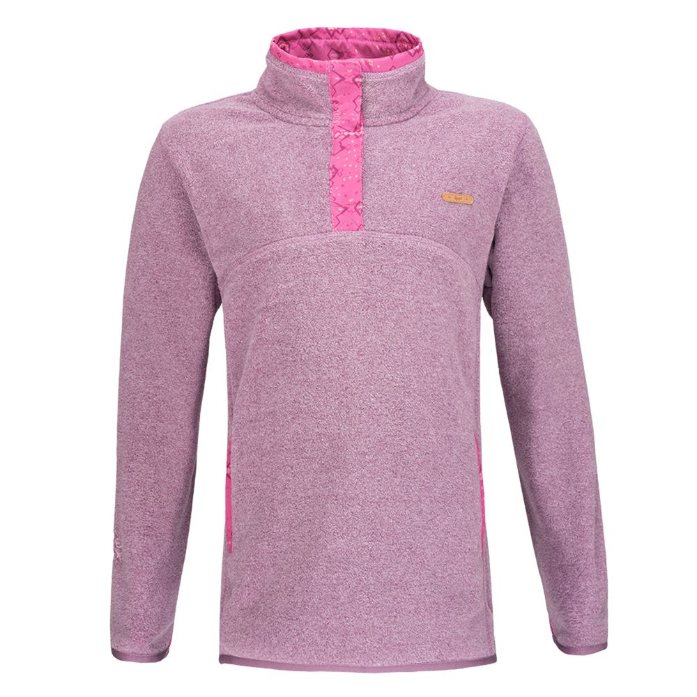 NIN~A-G-Route-Therm-Pro-Pullover-G-Route-Therm-Pro-Pullover-Purpura-81