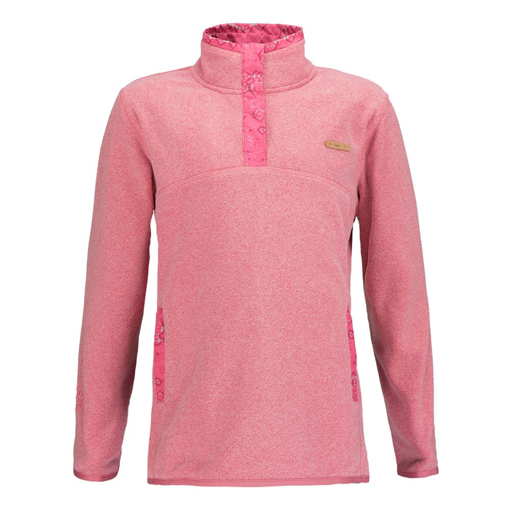 NIN~A-G-Route-Therm-Pro-Pullover-G-Route-Therm-Pro-Pullover-Rosa-91