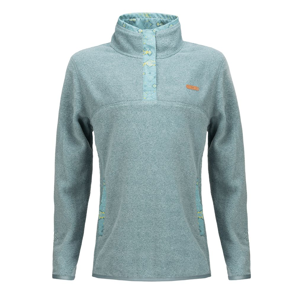 NIN~A-G-Route-Therm-Pro-Pullover-G-Route-Therm-Pro-Pullover-Jade-Oscuro-71