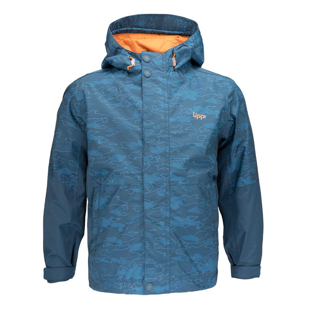 NIN~O-B-Torreto-B-Dry-Hoody-Jacket-B-Torreto-B-Dry-Hoody-Jacket-Print-Azul-Noche-51
