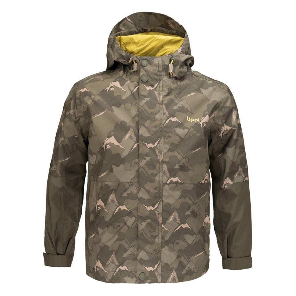 NIN~O-B-Torreto-B-Dry-Hoody-Jacket-B-Torreto-B-Dry-Hoody-Jacket-Print-Verde-Militar-61