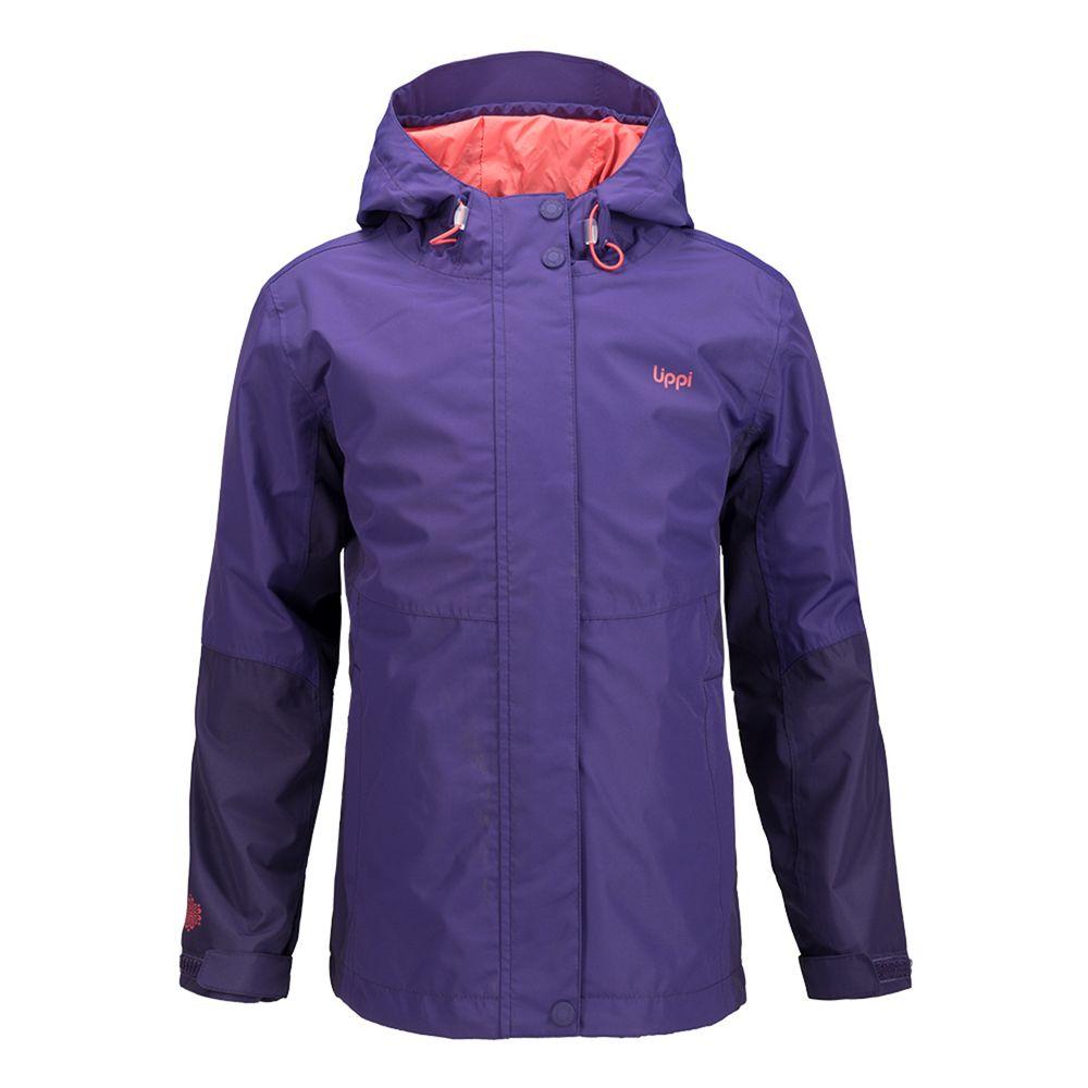 NIN~A-G-Torreto-B-Dry-Hoody-Jacket-G-Torreto-B-Dry-Hoody-Jacket-Amatista-81