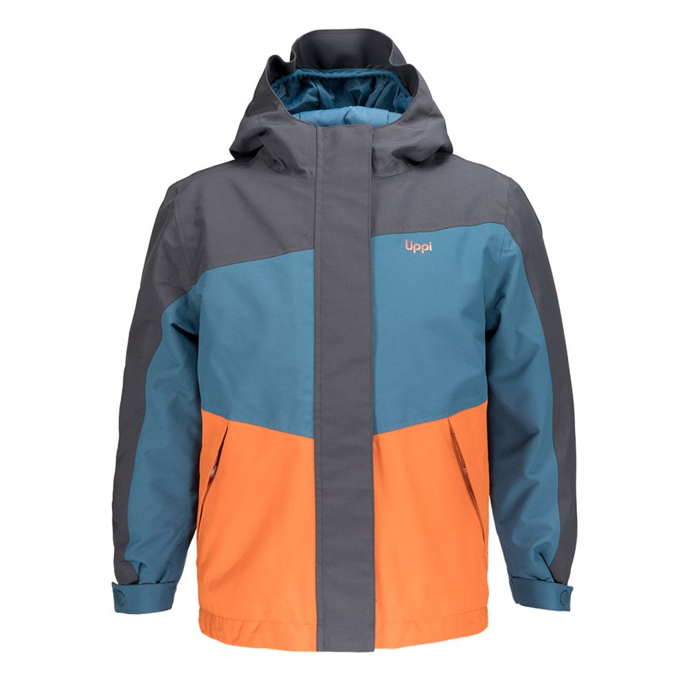 NIN~O-B-Andes-Snow-B-Dry-Jacket-B-Andes-Snow-B-Dry-Jacket-Azul-Noche---Azul-51