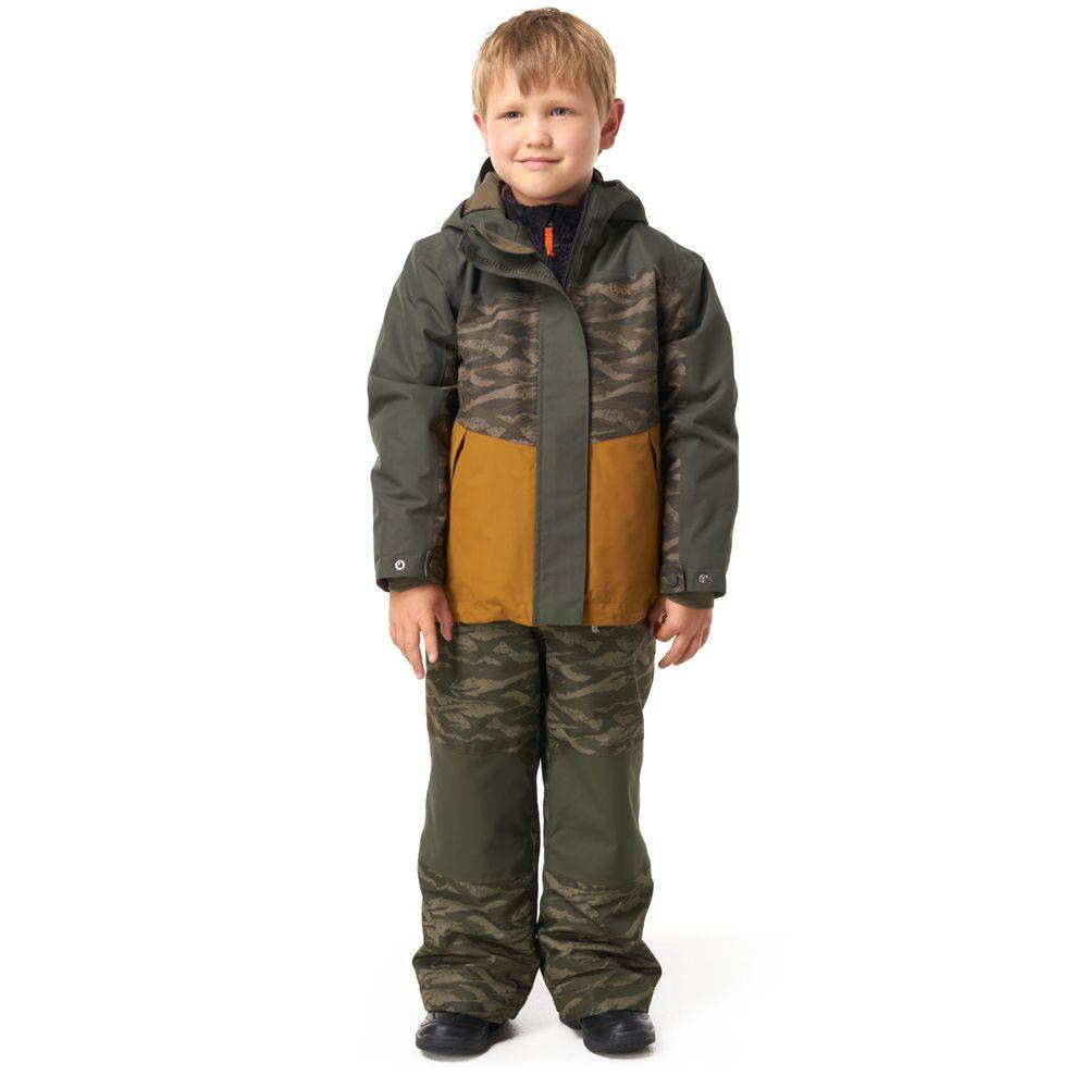 NIN~O-B-Andes-Snow-B-Dry-Jacket-B-Andes-Snow-B-Dry-Jacket-12