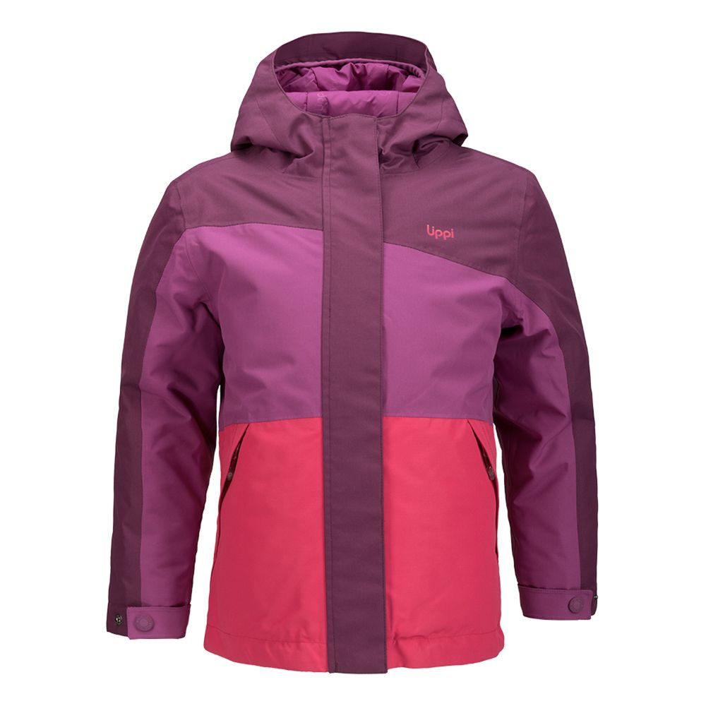 NIN~A-G-Andes-Snow-B-Dry-Jacket-G-Andes-Snow-B-Dry-Jacket-Purpura---Rosa-101