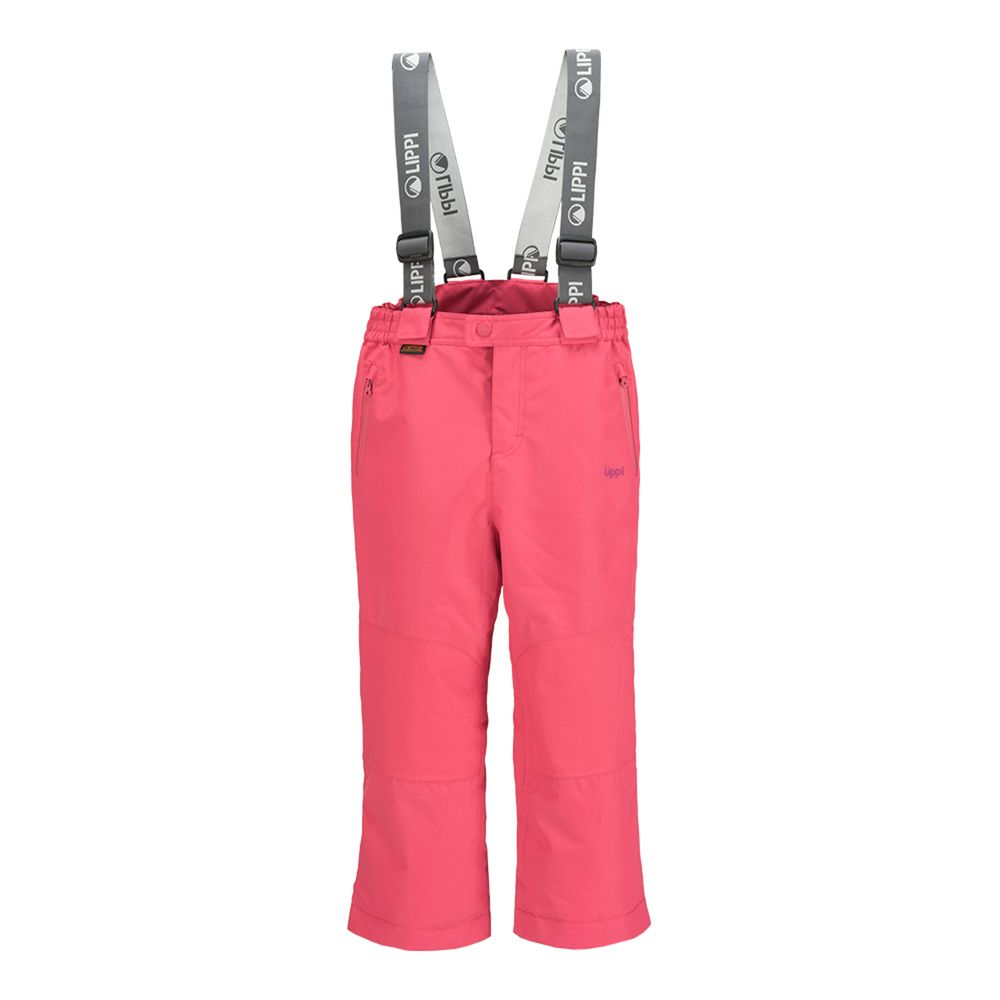 NIN~A-G-Andes-Snow-B-Dry-Pant-G-Andes-Snow-B-Dry-Pant-Rosa-Fuerte-81