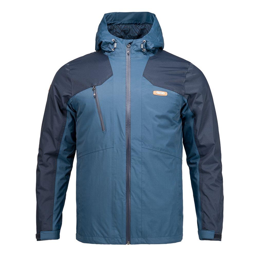 HOMBRE-M-Drizzle-B-Dry-Jacket-M-Drizzle-B-Dry-Jacket-Azul-Noche-61