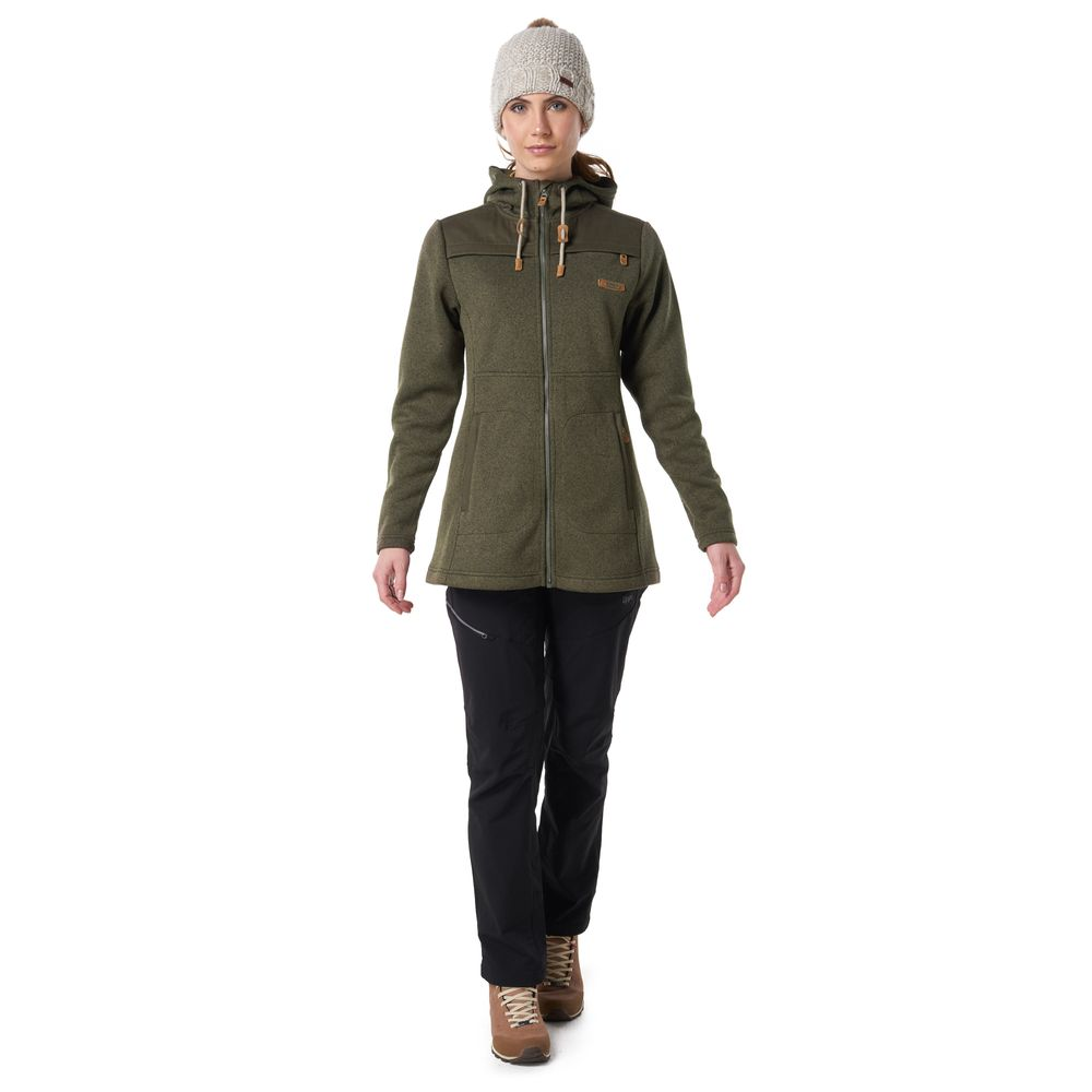 MUJER-W-Long-Forest-Therm-Pro-Hoody-Jacket-W-Long-Forest-Therm-Pro-Hoody-Jacket-12