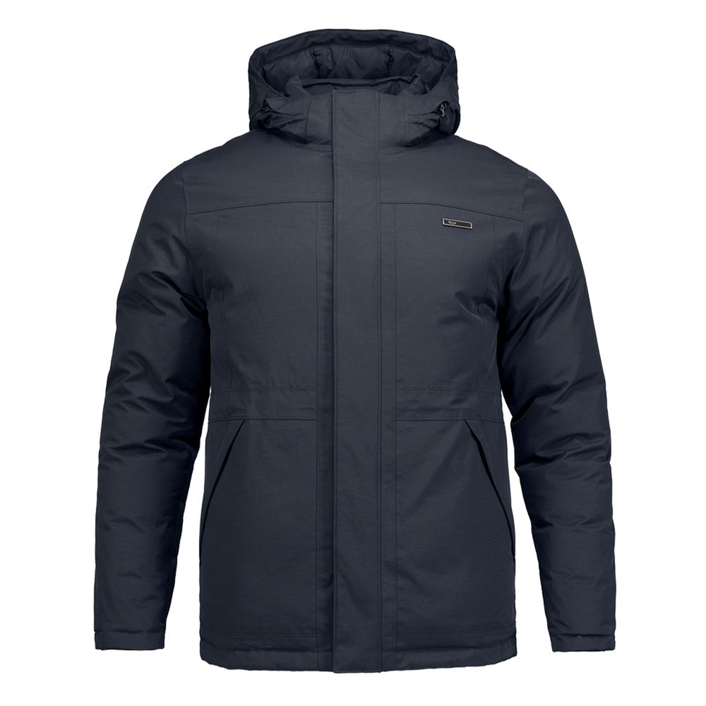 HOMBRE-M-Vertical-B-Dry-Jacket-M-Vertical-B-Dry-Jacket-Azul-Noche-91