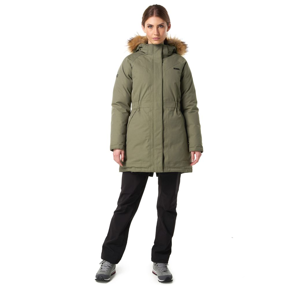 MUJER-W-Vertical-B-Dry-Jacket-W-Vertical-B-Dry-Jacket-22