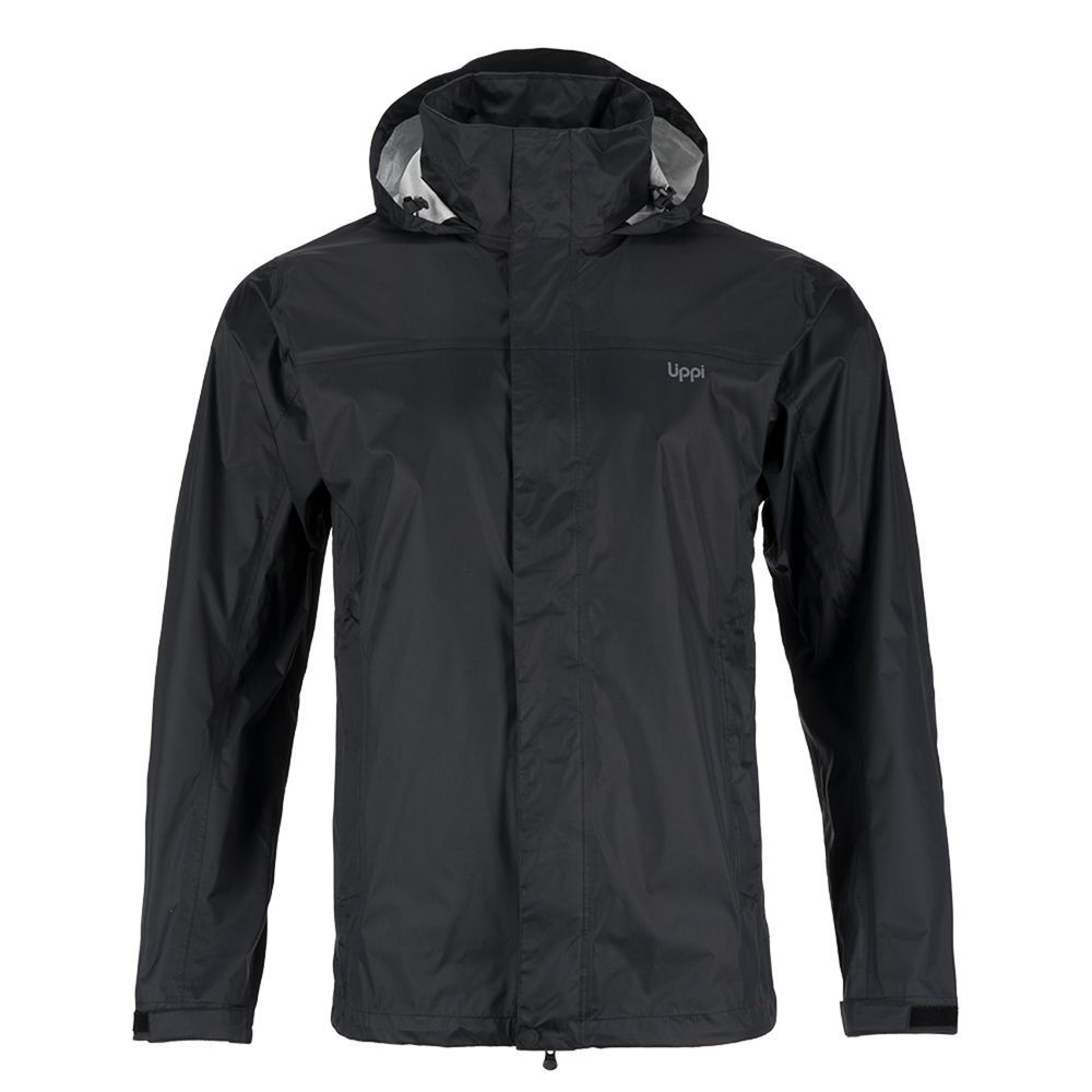 HOMBRE-M-Abyss-B-Dry-Hoody-Jacket-M-Abyss-B-Dry-Hoody-Jacket-Negro-111
