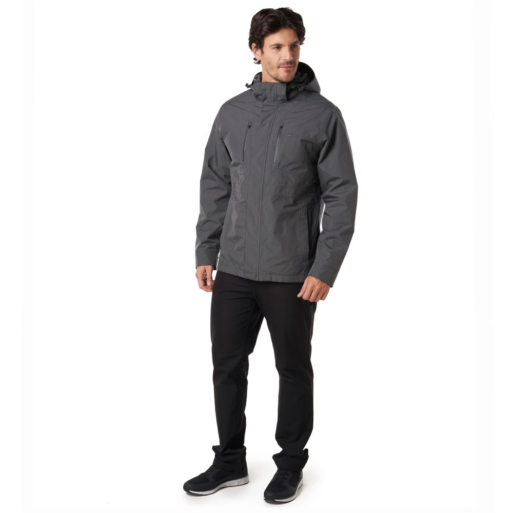HOMBRE-M-Intersection-Fusion-3-Jacket-M-Intersection-Fusion-3-Jacket-12