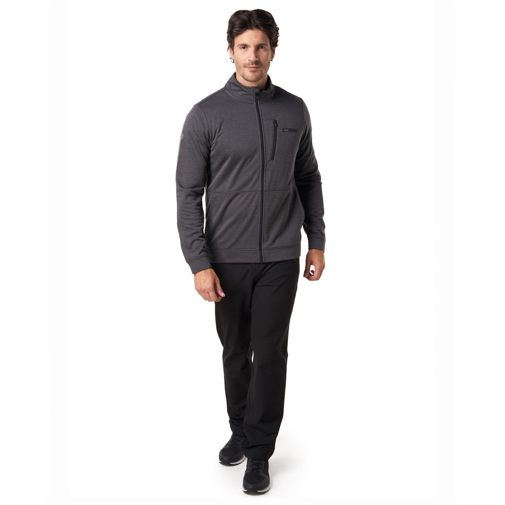 HOMBRE-M-Orbital-Nano-F-Full-Zip-M-Orbital-Nano-F-Full-Zip-12