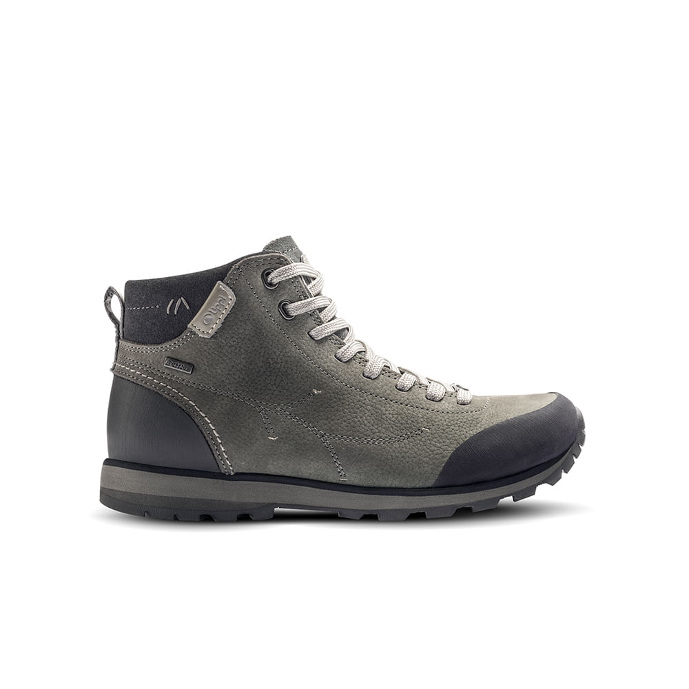 Woods-Mid-Mujer-WOODSMID_MUJER_GRIS1