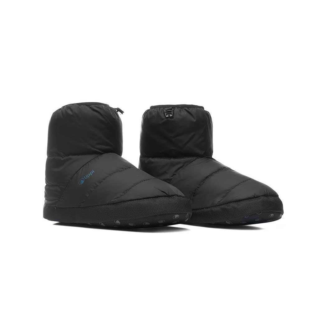 Faltante-Slippers-Par-Men2