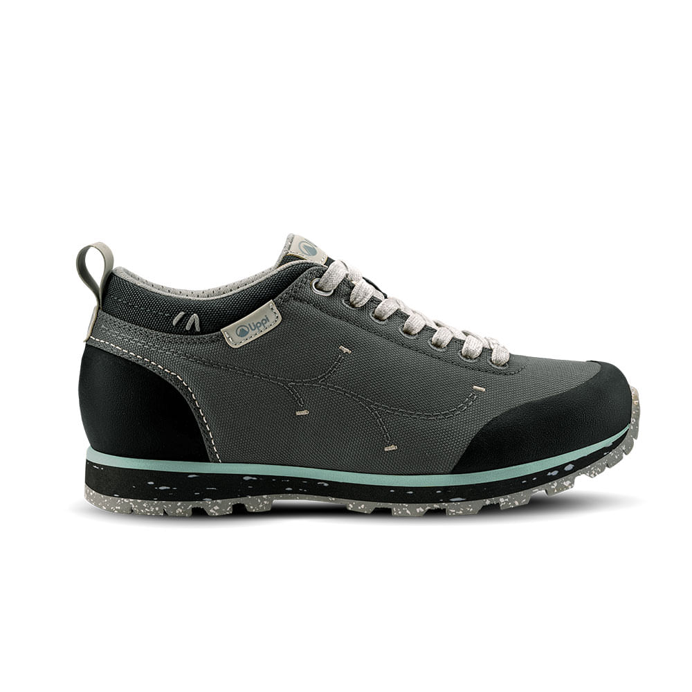 80a9cac40 Zapato Mujer EcoWoods - Lippi Outdoor