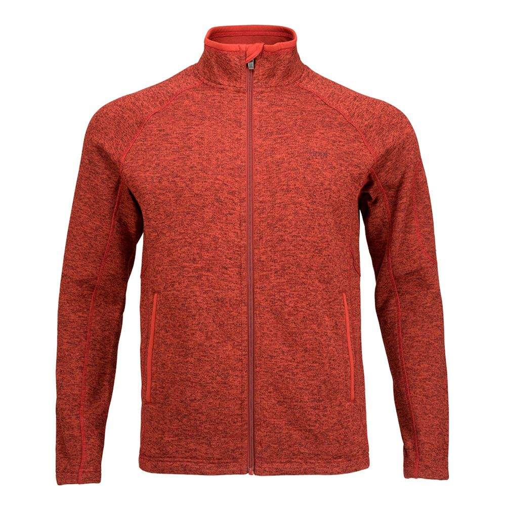 -arquivos-ids-222999-HOMBRE-M-Coronado-Blend-Pro-Jacket-M-Coronado-Blend-Pro-Jacket-Melange-Terracota-611