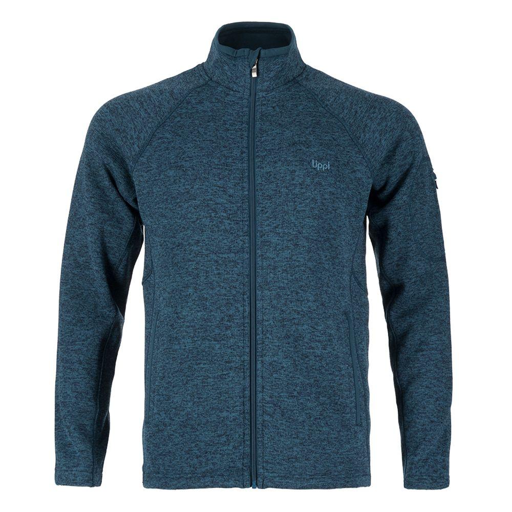 -arquivos-ids-223024-HOMBRE-M-Coronado-Blend-Pro-Jacket-M-Coronado-Blend-Pro-Jacket-Melange-Azul-Piedra-711