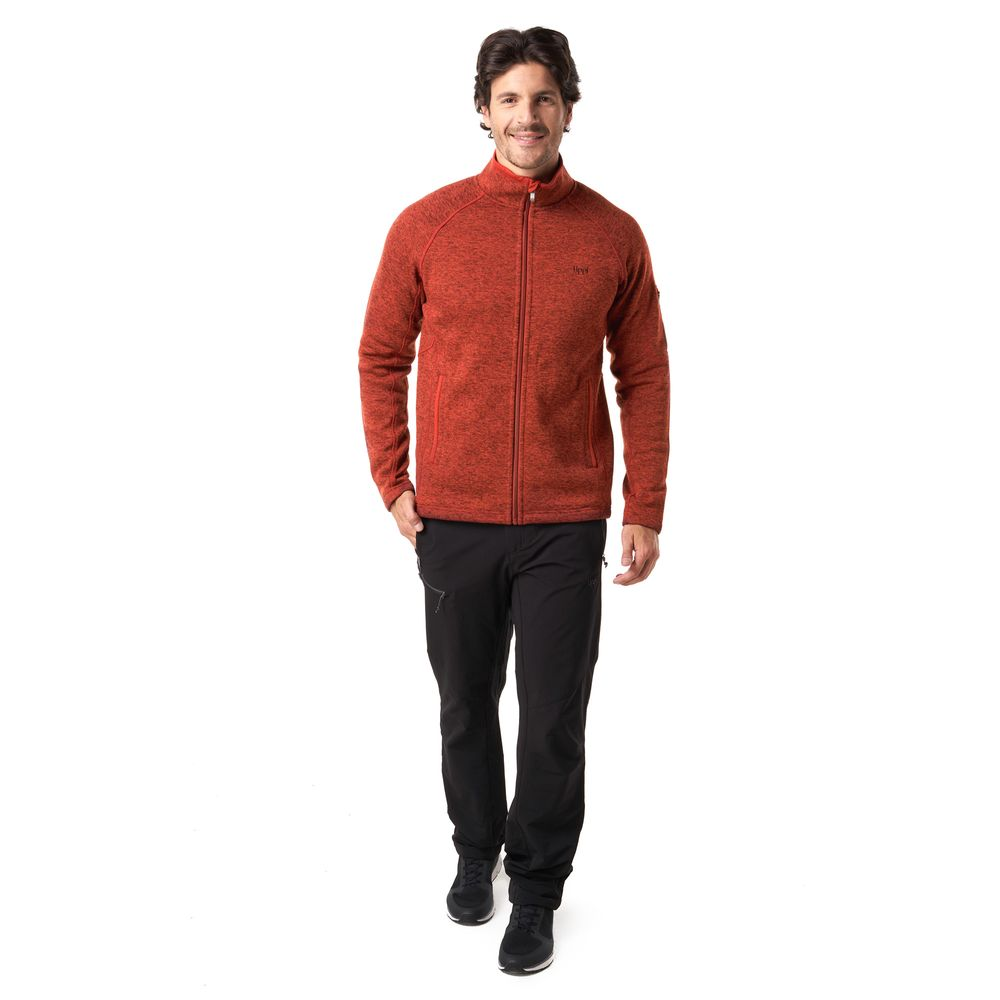 -arquivos-ids-223050-HOMBRE-M-Coronado-Blend-Pro-Jacket-M-Coronado-Blend-Pro-Jacket-222