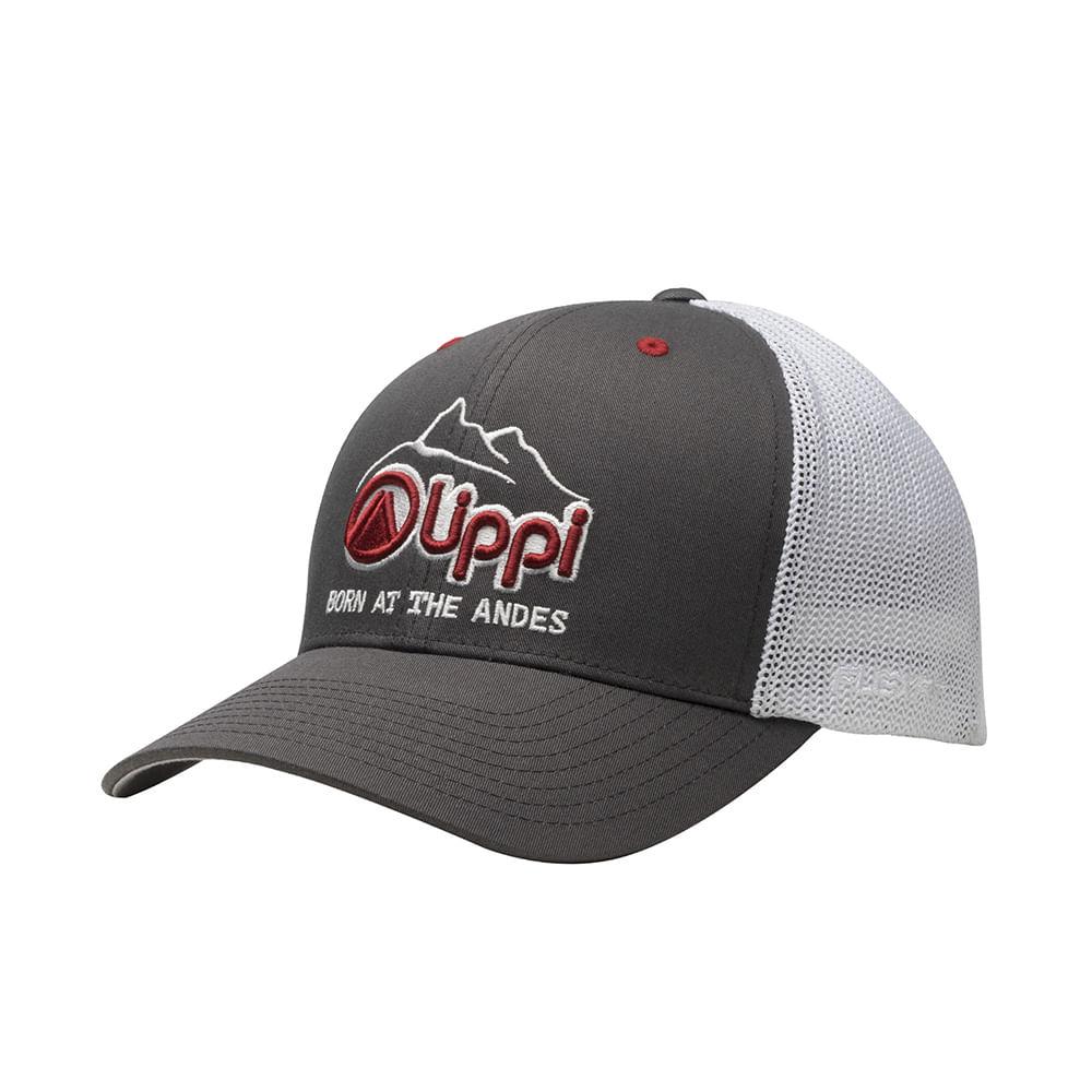 http---www.viasa.cl-Verano-202020-Lippi-Accesorios-Jockey-Mountain-Truck-Gris-Oscuro1