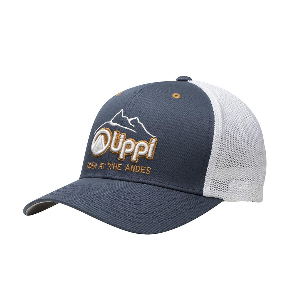 http---www.viasa.cl-Verano-202020-Lippi-Accesorios-Jockey-Mountain-Truck-Azul1