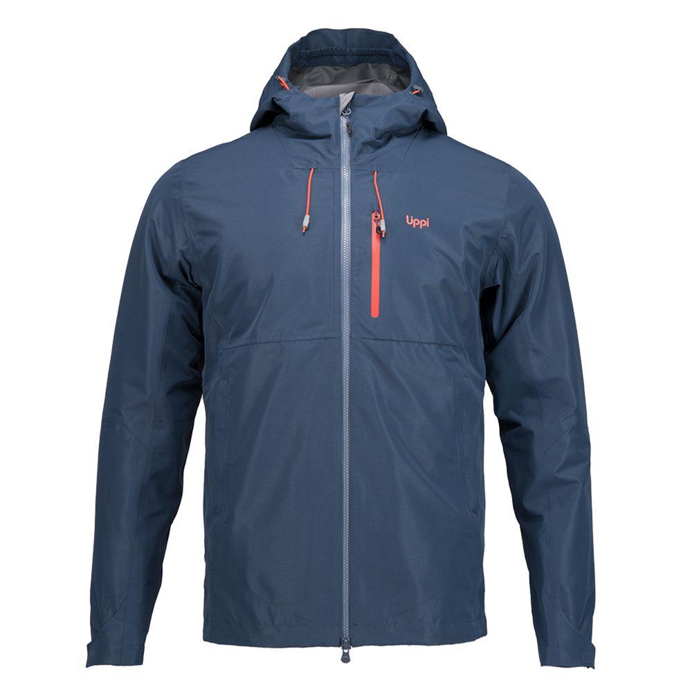 -arquivos-ids-227142-HOMBRE-M-Summit-B-Dry-Hoody-Jacket-M-Summit-B-Dry-Hoody-Jacket-Azul-Marino-1011