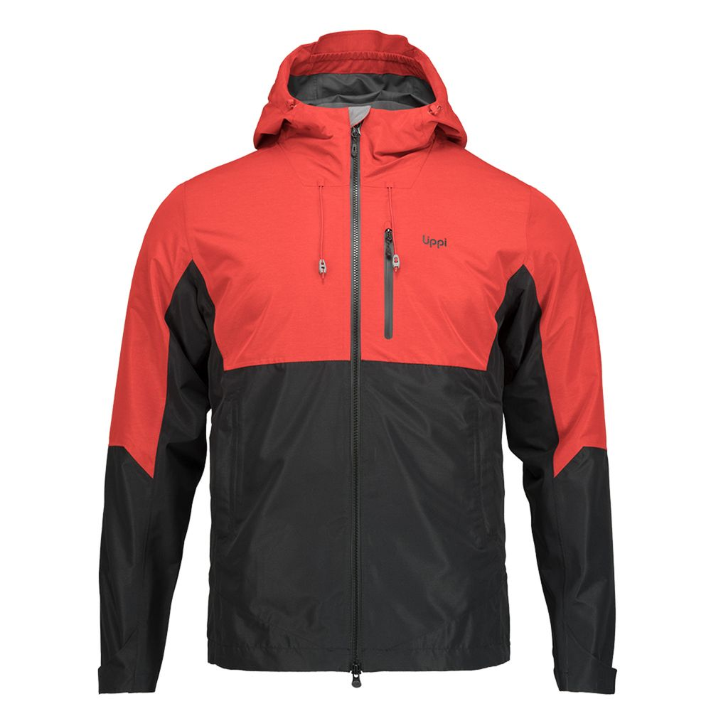 -arquivos-ids-227214-HOMBRE-M-Summit-B-Dry-Hoody-Jacket-M-Summit-B-Dry-Hoody-Jacket-Rojo-Tomate---Negro-911