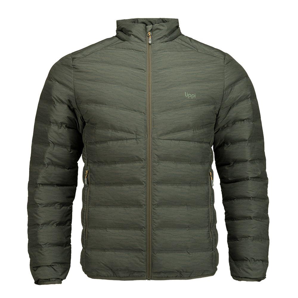 -arquivos-ids-221281-HOMBRE-M-Aspen-Down-Jacket-M-Aspen-Down-Jacket-Print-Verde-Militar-611