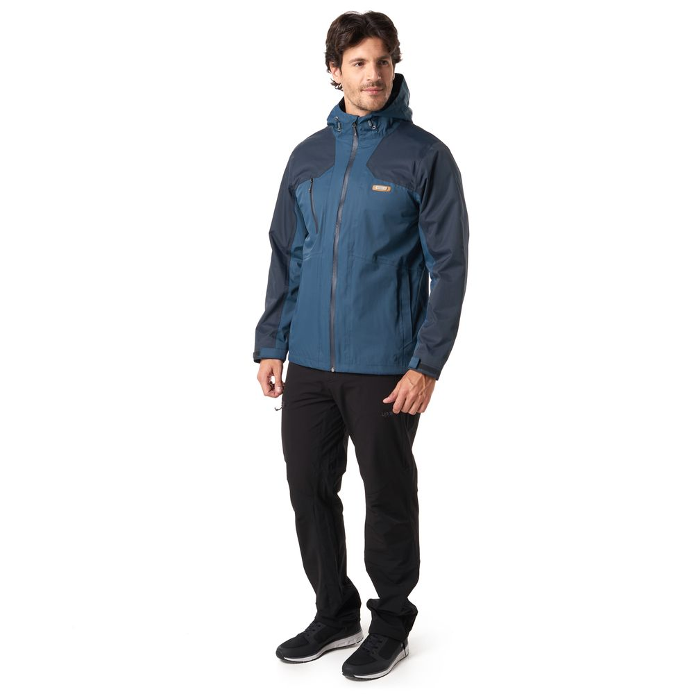 -arquivos-ids-225919-HOMBRE-M-Drizzle-B-Dry-Jacket-M-Drizzle-B-Dry-Jacket-222