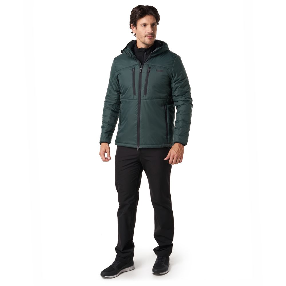 -arquivos-ids-226807-HOMBRE-M-Congruent-Steam-Pro-Jacket-M-Congruent-Steam-Pro-Jacket-322