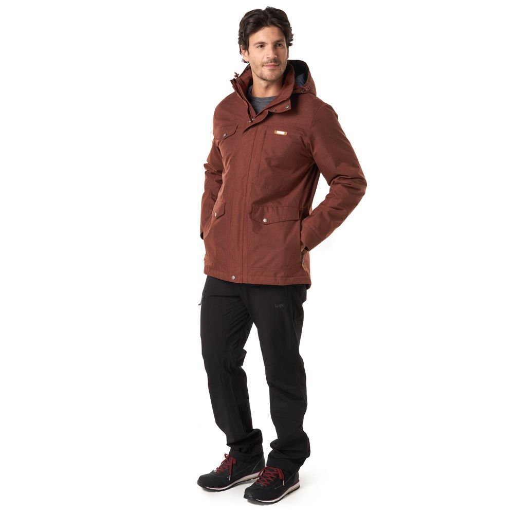 -arquivos-ids-223854-HOMBRE-M-Roble-B-Dry-Hoody-Jacket-M-Roble-B-Dry-Hoody-Jacket-122