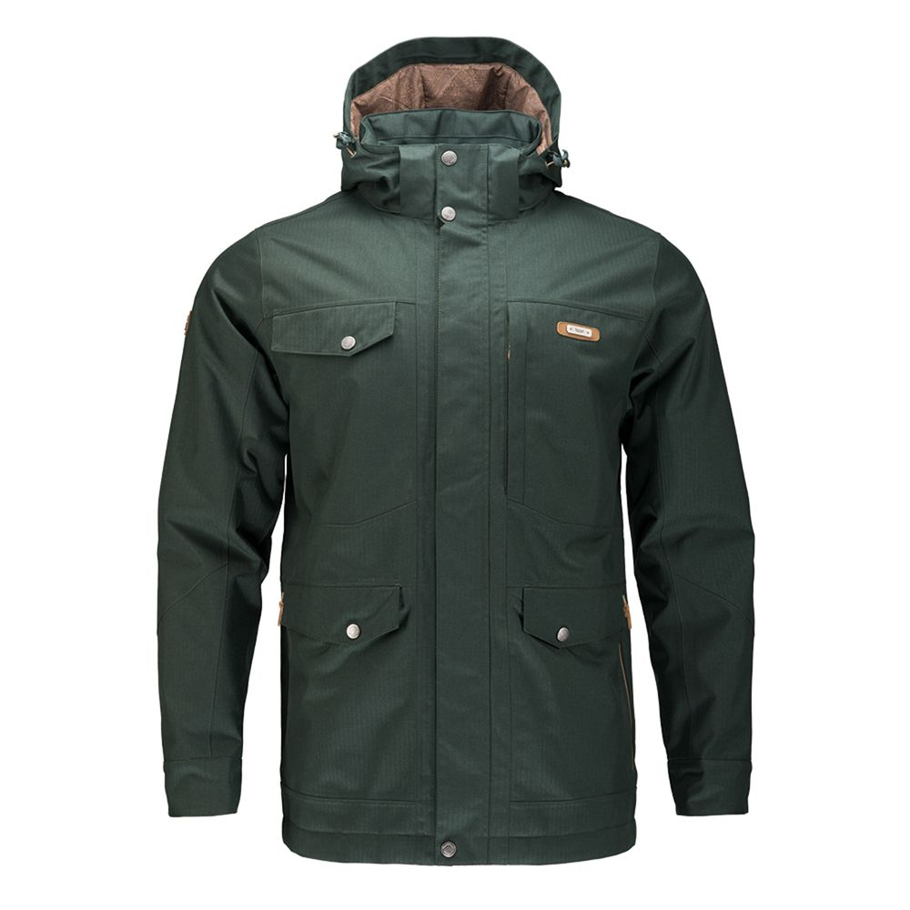 -arquivos-ids-223861-HOMBRE-M-Roble-B-Dry-Hoody-Jacket-M-Roble-B-Dry-Hoody-Jacket-Melange-Verde-Oscuro-911