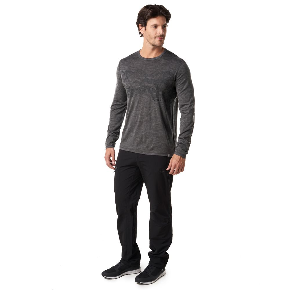 -arquivos-ids-223500-HOMBRE-M-Gradient-L-S-Merino-T-Shirt-M-Gradient-L-S-Merino-T-Shirt-222