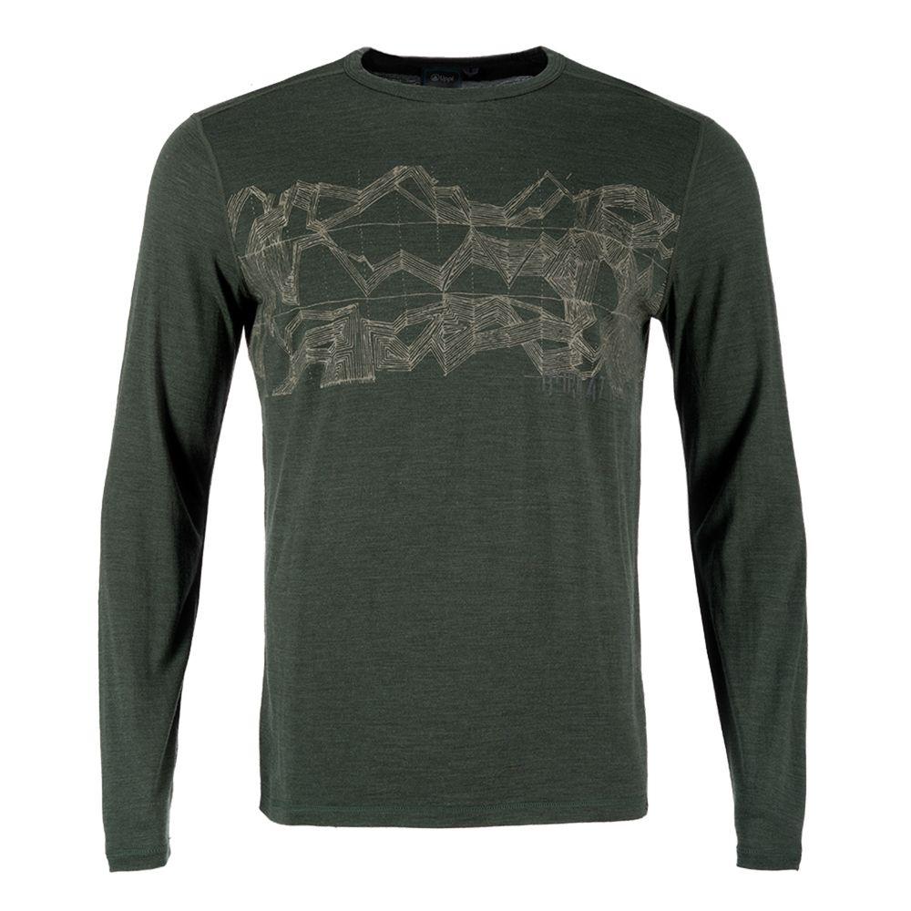 -arquivos-ids-223519-HOMBRE-M-Gradient-L-S-Merino-T-Shirt-M-Gradient-L-S-Merino-T-Shirt-Melange-Grafito-711