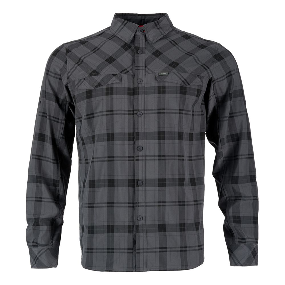 -arquivos-ids-223563-HOMBRE-M-Geo-Long-Sleeve-Shirt-M-Geo-Long-Sleeve-Shirt-Gris-Oscuro-711
